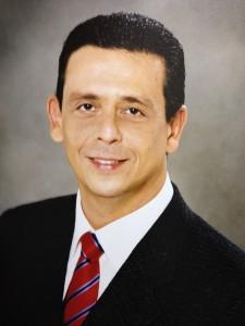 Paulo Sergio Emerich Nogueira